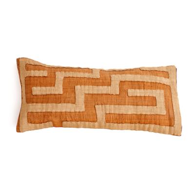 Kuba textiel